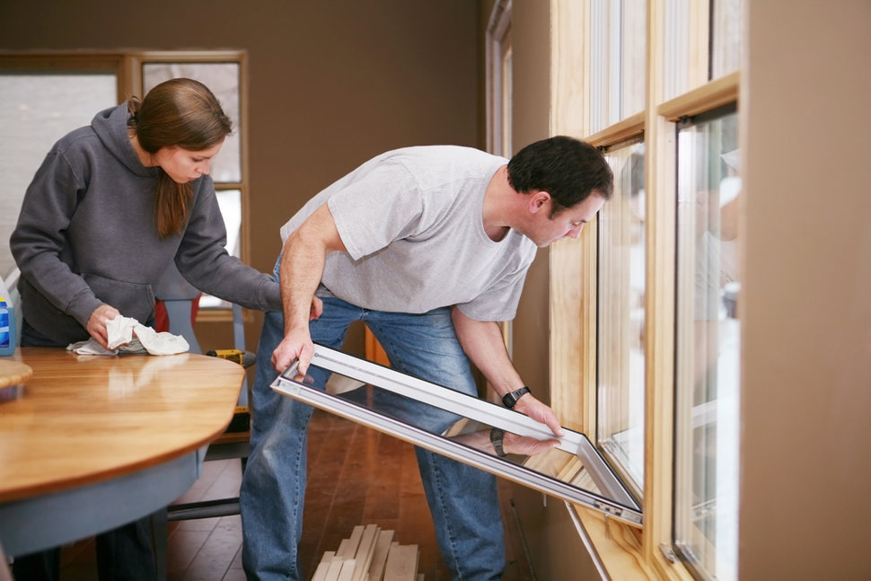 5 Simple Steps to Prepare Your Home for Winter